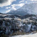 castelli-inverno