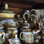 ceramiche-castelli