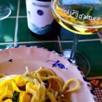 pecorino-spaghetto-fiori