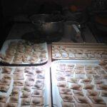preparazione-ravioli