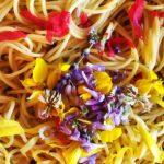spaghettata-fiori