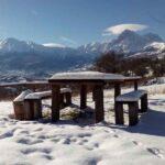 tavolo-neve