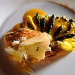 uovo-pecorino-asparagi