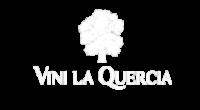 La Quercia, Morro d'Oro (Te)