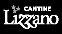 Cantine Lizzano, Lizzano (Ta)